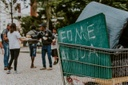 CMC aprova audiência pública para debater projeto da Mesa Solidária
