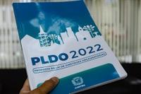 CMC aprova LDO 2022 em 1º turno; orçamento estimado é de R$ 9,5 bi