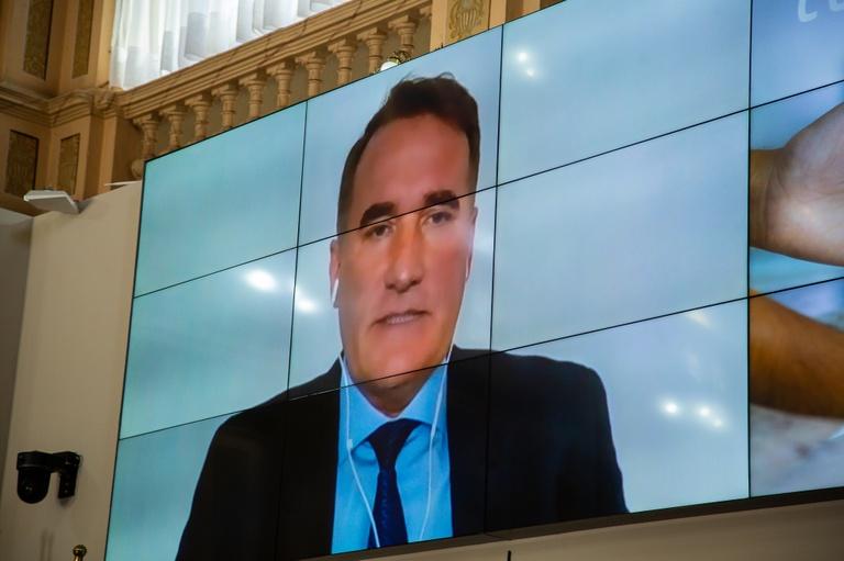 CMC aprova prorrogação de alvará a atividades afetadas por pandemia