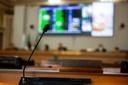 CMC confirma garantia a operações de crédito e outros projetos de lei
