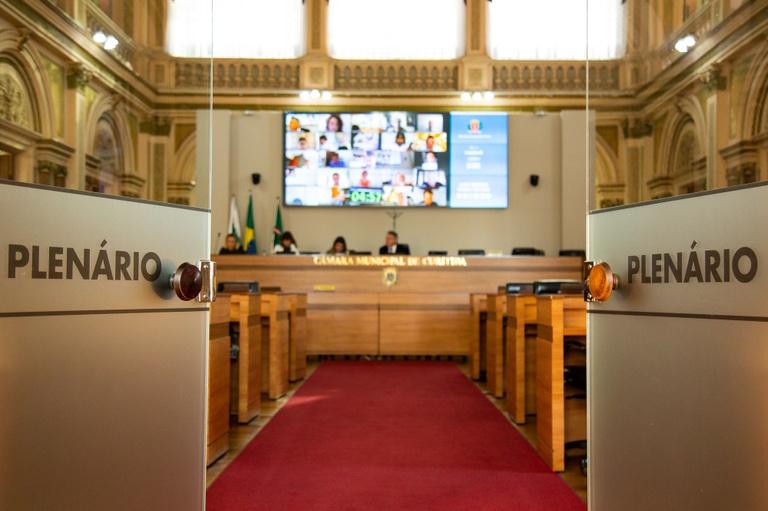 CMC confirma revogação da Lei da Vizinhança Participativa