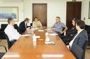 CMC media pedido de hospitais filantrópicos contra coronavírus