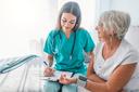 CMC poderá instituir prêmio para homenagear enfermeiros