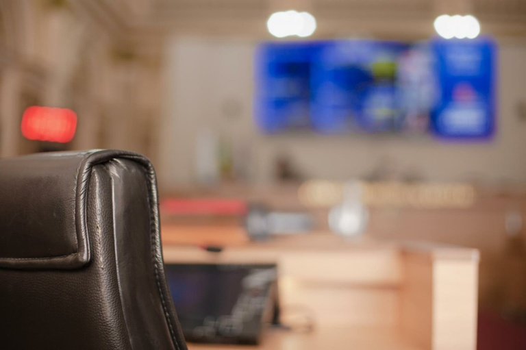 CMC promove audiências públicas sobre canabidiol e doença celíaca