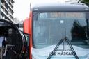CMC prorroga regime emergencial do transporte coletivo até junho de 2021