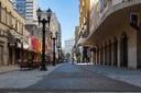 CMC rejeita projeto de lei para criação da rua do Artesanato