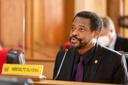 CMC retoma debates sobre linha férrea, aulas presenciais e SUS