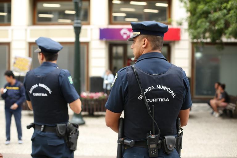 CMC terá audiência pública sobre segurança pública e Muralha Digital