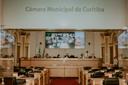 CMC vota uso de preços de mercado em gastos com agentes públicos