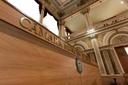 Com 18 novatos, renovação na Câmara de Curitiba é de 47%