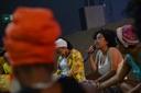 Com foco na promoção da igualdade étnico-racial, projeto institui Julho das Pretas