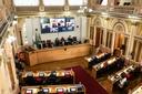Com redução de casos de covid-19, vereadores pedem menos medidas restritivas