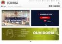 Com site novo, CMC aposta nas transmissões ao vivo e transparência