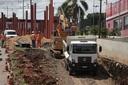 Comissão Especial de Pontes e  Viadutos é prorrogada até dezembro
