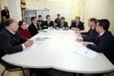 Comissões aprovam trâmite do concurso para agente comunitário de saúde