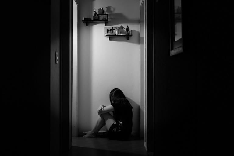 Condomínios poderão ser obrigados a notificar casos de violência doméstica