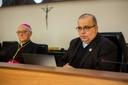 Conselho de Administração da Santa Casa agradece apoio da CMC