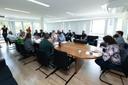 Conselho de Ética acolhe denúncia contra vereadora