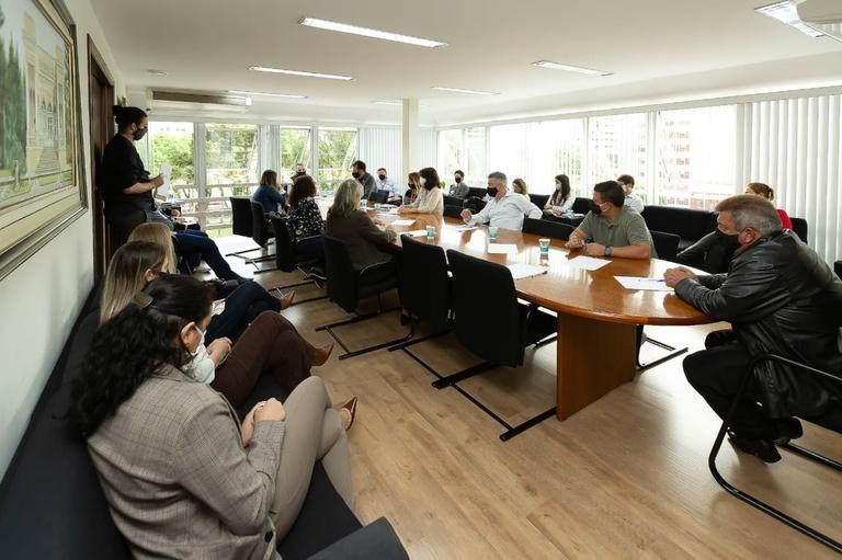 Conselho de Ética agenda oitivas de investigação contra vereadora