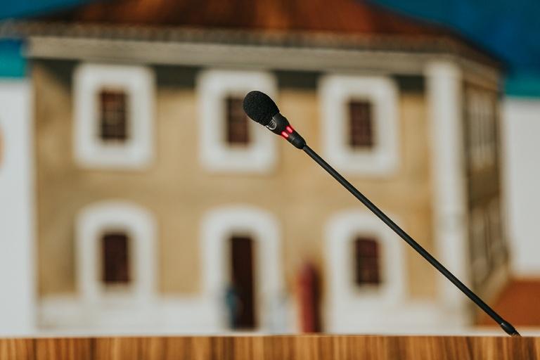 Conselho de Ética da CMC apura fatos atribuídos a vereador