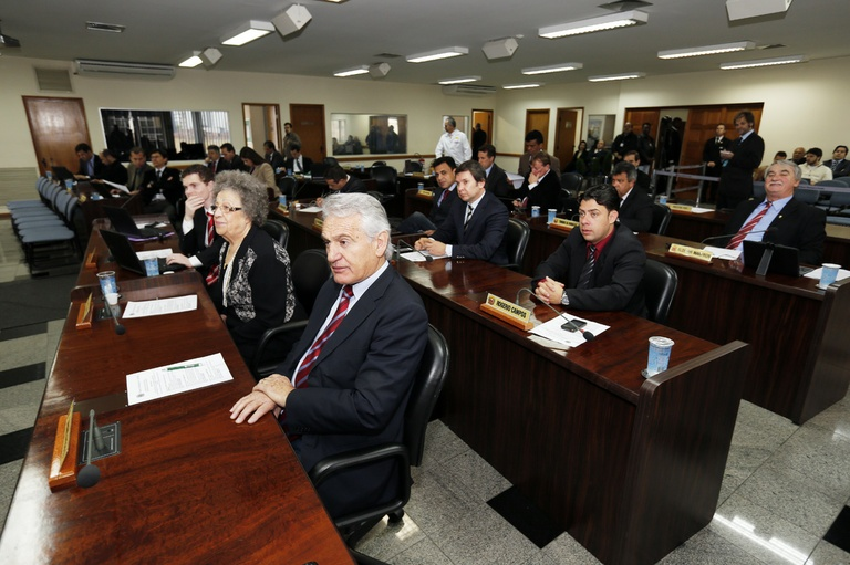 Conselho Regional de Economia participará da Tribuna Livre