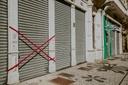 Contra pandemia, vereadores propõem programa Juro Zero e auxílio