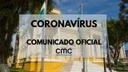 Coronavírus: Câmara de Curitiba implementa medidas de restrição