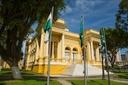 Corregedoria da CMC abre sindicância para apurar denúncias contra vereadora