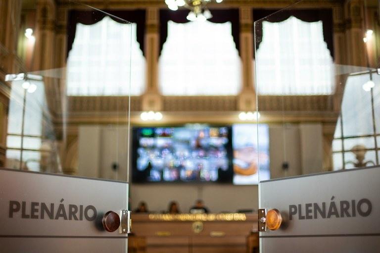 Corregedoria pede que Conselho de Ética abra processo administrativo disciplinar
