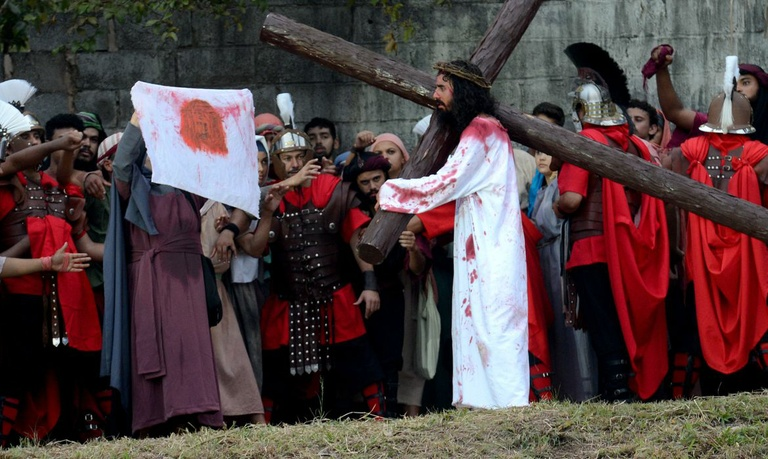 Criação do Dia do Combate à Cristofobia é proposta na CMC