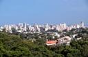 Curitiba pode conceder licença especial para testes de negócios inovadores