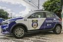 Curitiba pode ter Banco de Medidas Protetivas de Urgência