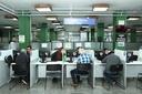 Curitiba pode ter novo programa de capacitação dos servidores públicos