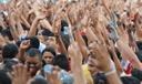 """Curitiba poderá ter """"Dia do Círculo de Oração""""; proposta já tramita na CMC"""