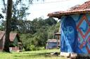 Curitiba precisa de Casa de Passagem para Indígenas, defendem vereadores