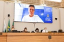 Desburocratização de parcerias com OSCs passa em 1º turno; votação segue em 2021