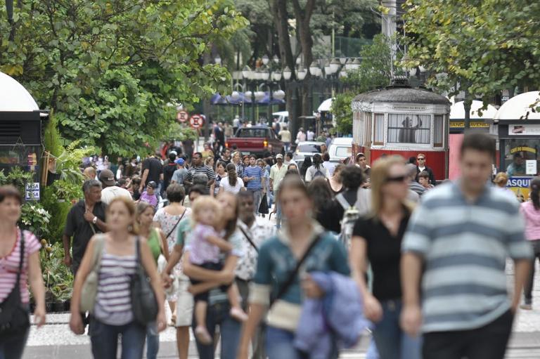 Economia analisa Programa de Recuperação Fiscal de Curitiba