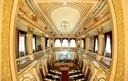 Eleição da Mesa Diretora da CMC para o biênio 2021-2022 é discutida em plenário