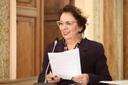 Eleições 2020: Julieta Reis renuncia à candidatura