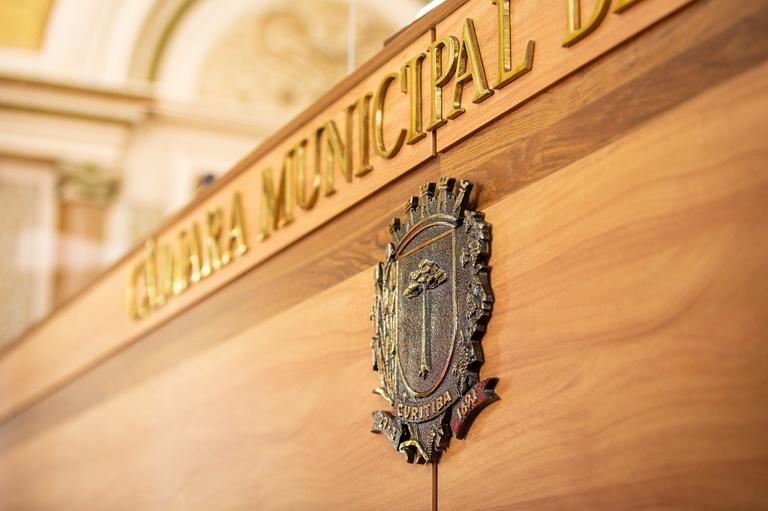 Aprovados reposicionamento de conselhos municipais e utilidade pública