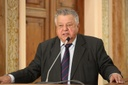 Em 1º turno, Câmara aprova homenagem póstuma a Jairo Marcelino