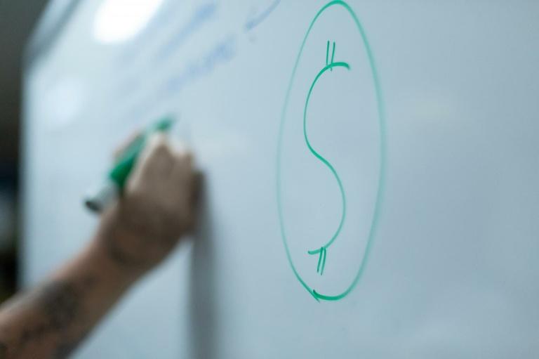 Empreendedorismo pode integrar o currículo das escolas públicas de Curitiba
