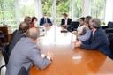 Empresários pedem mediação dos vereadores em decreto da pandemia