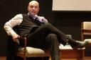 Escola do Legislativo convida psicanalista para debater saúde mental na pandemia
