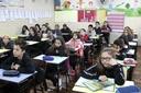 Escolas de Curitiba podem ter campanha contra pobreza menstrual