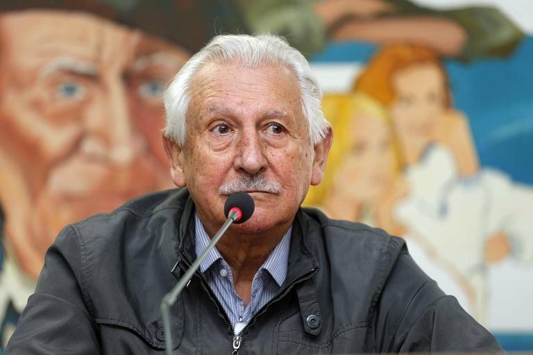 Ex-diretor da Urbs atribui aumento da tarifa à pressão de sindicatos