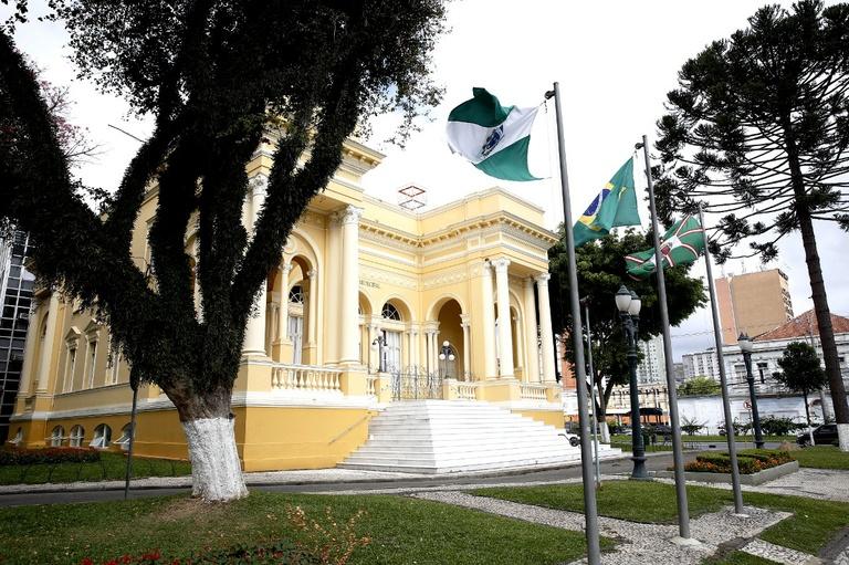 Fundo para construção de nova sede da CMC possui R$ 41 mi