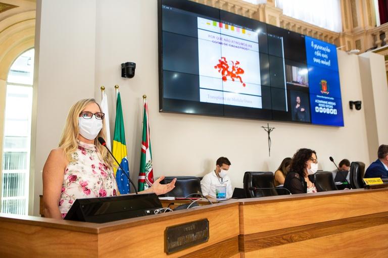 Hemepar: 850 pessoas precisam de doadores de medula compatíveis no Brasil
