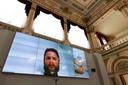 Hospital Cajuru sugere emendas parlamentares para repor torres de vídeo