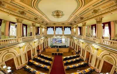 Plenário 31/08/2020 - Rodrigo Fonseca.jpg